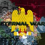 Eternal War Cover 150px